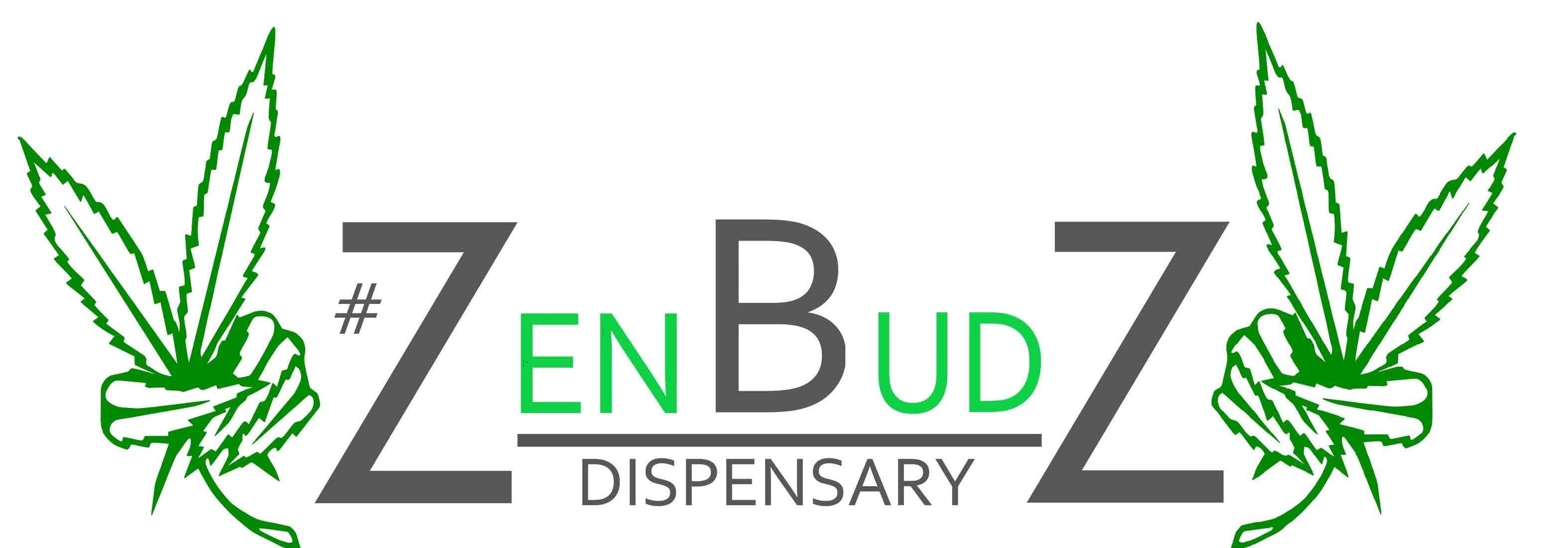 ZenBudZ Dispensary